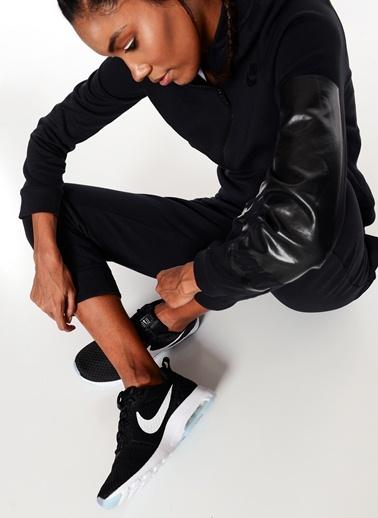 Nike - Wmns Nike Air Max Motion Lw
